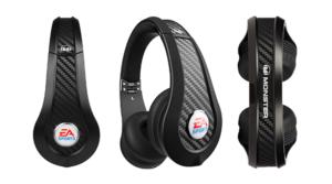 Monster-Game_MVP-Carbon-On-Ear-Headphones-01_grande