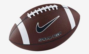Nike-Spiral-Tech-30-Size-9-American-Football-FT0231_201_A-2