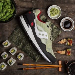 Saucony-Sushi-Pack-1-2