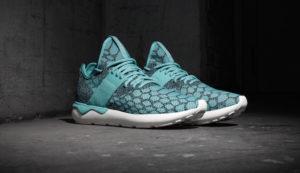 adidas-originals-tubular-runner-primknit-snake-pack-bluespirit-B25572-01