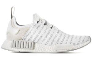 adidas-shoes-nmd-r1-whwhgy_1024x1024