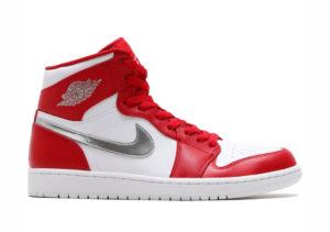 air-jordan-1-high-gym-red-metallic-silver-jumpman-branding-02-1
