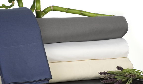 New #TeamBamboo Deals – If you haven't experienced sleeping on Bamboo yet