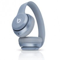beats-by-dr-dre-solo-2-on-ear-headphones-gloss-gray-main-view-thumb