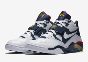nike-air-force-180-mid-olympics-2016-release-date