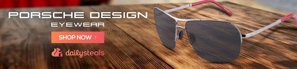 porsche-design-collection_1024x1024