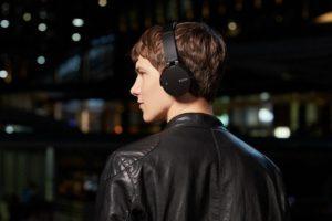 sony-headphones_7