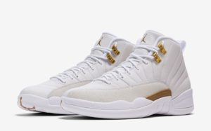 air-jordan-12-retro-ovo-pair