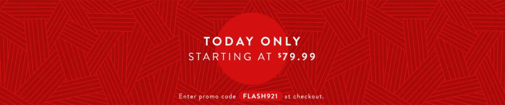 flashsale_collectionbanner_921_092016