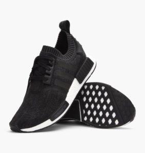adidas-originals-nmdr1-pk-bb0679-black-white