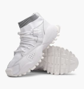 adidas-originals-seeulater-pk-s80040-white-black-1