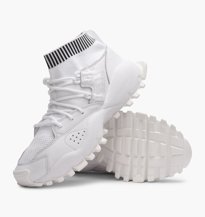 b483ea33e85be3 adidas-originals-seeulater-pk-s80040-white-black-1 - Cop These Kicks