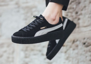 puma-rihanna-creeper-restock-black-tan-gum-4