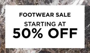 10_15_16_484x286_50off_footwear
