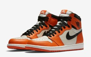 air-jordan-1-retro-high-og-shattered-backboard-away-pair