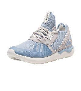 b23884_blue_adidas_tubular_1-0_runner_sneaker_lp1