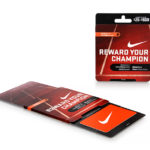 burgopak-gift-card-packaging-nike-01