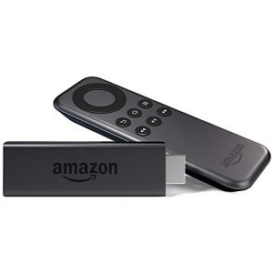 certified-refurbished-fire-tv-stick-0-300x300