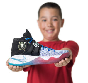 doernbecher_reveal_andy_thread_des