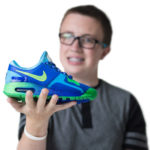 doernbecher_reveal_chase_thread_des