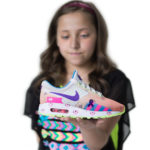 doernbecher_reveal_chehayla_thread_des