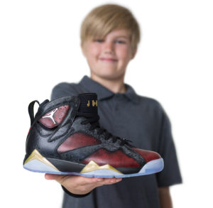 doernbecher_reveal_damien_thread_des