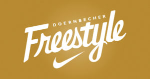 doernbecher_reveal_freestyle_thread_des