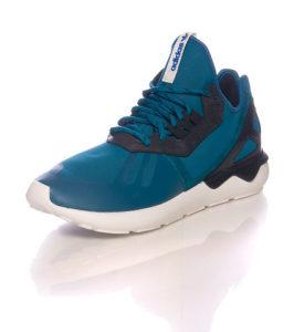 m19643_mediumgreen_adidas_tubular_sneaker_lp1