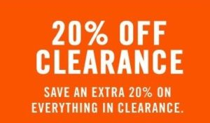 performance-deals-20-off-nike-com-clearance1-e1408489060639