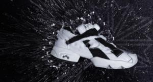 Future x Reebok Overbranded