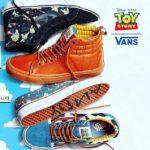 vans-x-toy-story-5-640x635