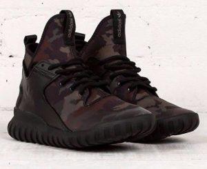 adidas-men-s-tubular-x-b25700-black-camo-shoes-9-77f98d0279331616e6d3c5b770ed3226