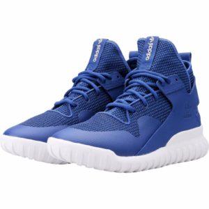 adidas-tubular-x-blue-collegiate-royal-white-mens-shoes-yeezy-s77844-size-10-bb6dd00b7613f8c8444538b7479c0bb4