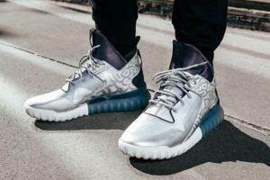adidas-tubular-x-hype-edition-metallic-silver-thumb-640x426