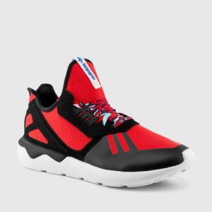 adidas_b25952_01