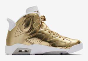 jordan-6-pinnacle-gold-2