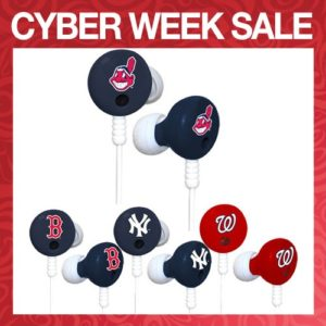 mlb_earbuds_cw