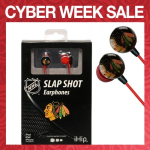 nhl_earbuds