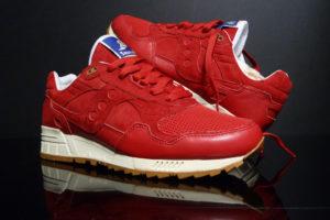 saucony-elite-red