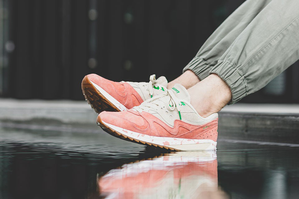 48c03e533303 saucony-grid-8000-lobster-2 - Cop These Kicks