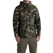 under-armour-scent-control-fleece-ninja-hoodie-for-men-in-mossy-oak-treestandp164gr_01220-2