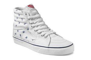 vans-mlb-footwear-01-960x640