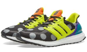 20-10-2016_adidasxkolor_ultraboost_coreblack_semisolargreen_ba9956_tc_1