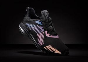 adidas-alphabounce-xeno-black-friday-1