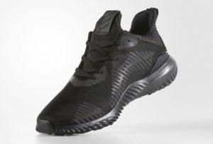 adidas-alphabounce-xeno-triple-black-friday-1