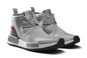 adidas-nmd-chukka-trail