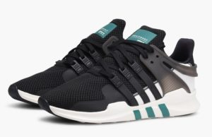 adidas-originals-equipment-running-adv-ba8321-core-black-sub-green