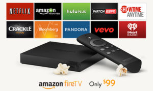amazon-fire-tv-banner