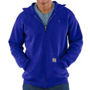 carhartt-hoodie-jacket-for-big-men-in-cobalt-bluep7986t_1144040-2