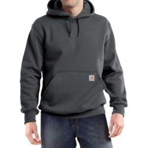 carhartt-paxton-hooded-sweatshirt-heavyweight-for-men-in-carbon-heatherp132vu_01460-4